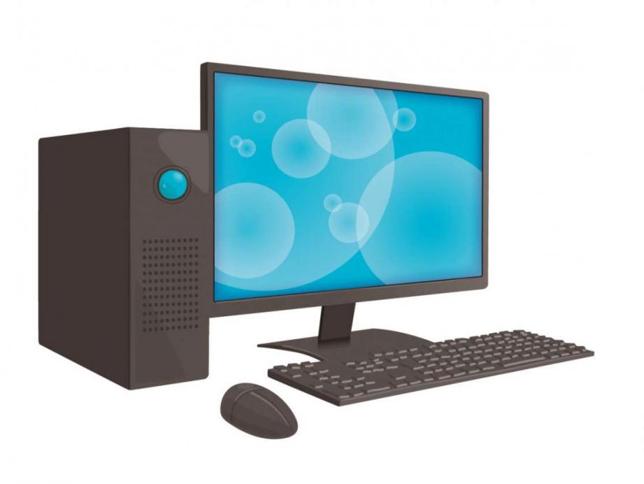 パソコン22